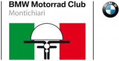 BMW Federrad Club Montichiari